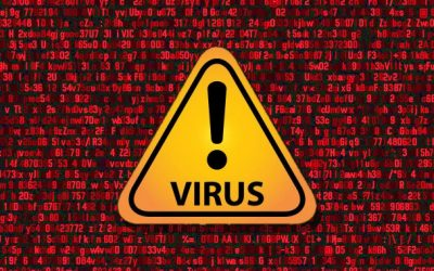 A Rust-based Buer Malware Variant Has Been Spotted in the Wild