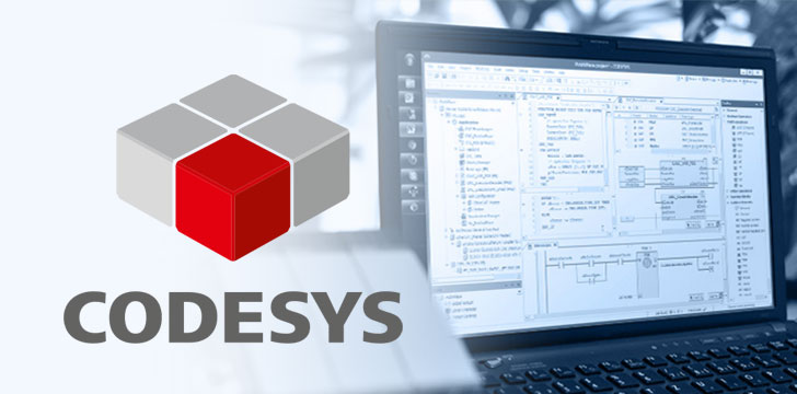 10 Critical Flaws Found in CODESYS Industrial Automation Software