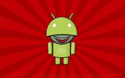 DroidMorph Shows Popular Android Antivirus Fail to Detect Cloned Malicious Apps