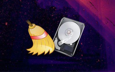 Data Wiper Malware Disguised As Ransomware Targets Israeli Entities