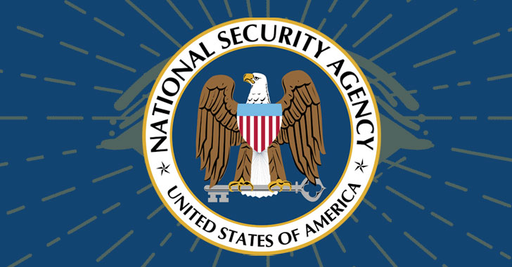 Report: Danish Secret Service Helped NSA Spy On European Politicians
