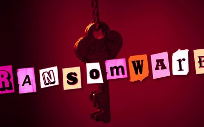 5 Critical Steps to Recover From a Ransomware Attack