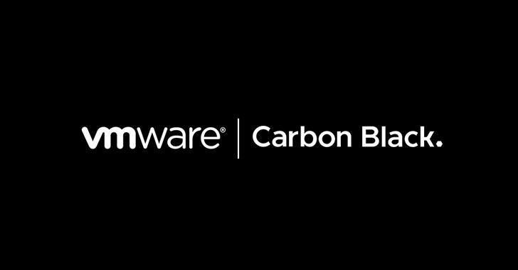 Critical Auth Bypass Bug Affects VMware Carbon Black App Control