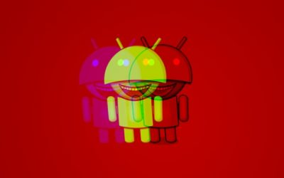 UBEL is the New Oscorp — Android Credential Stealing Malware Active in the Wild