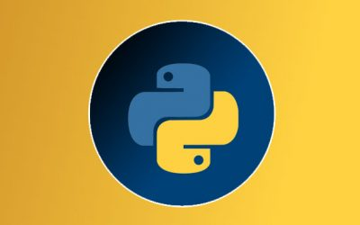 Several Malicious Typosquatted Python Libraries Found On PyPI Repository