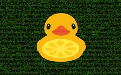 Microsoft Warns of LemonDuck Malware Targeting Windows and Linux Systems